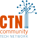 Community Tech Network