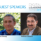 Announcing our Speakers: 2018 Digit...
