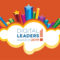 Nominate a Digital Leader for the 2...