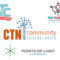 CTN on the National Conference Circuit